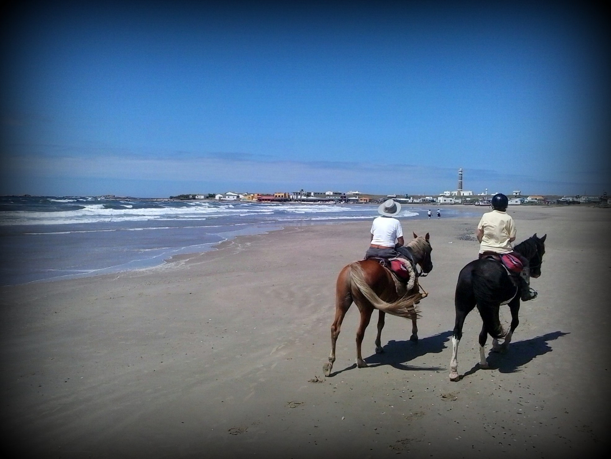 Thumbnail C del Cabo Polonio
